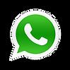whatsapp-logo trasparente.png