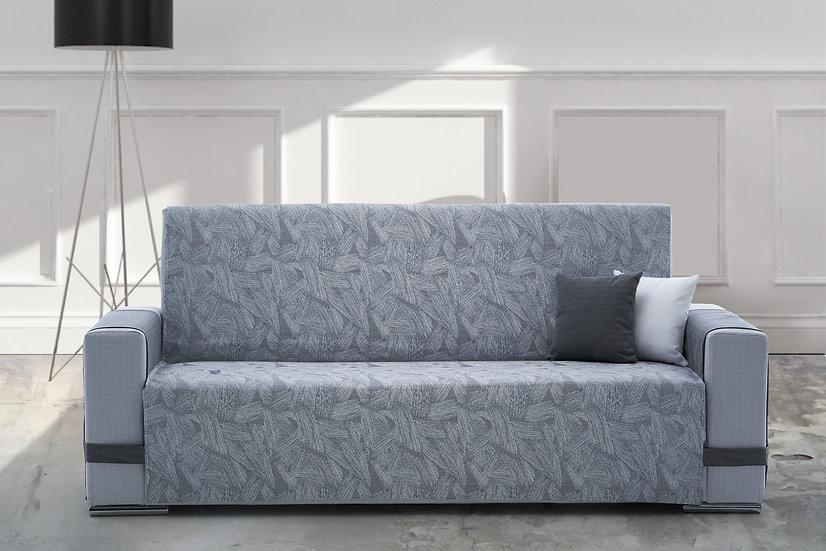 salva divano