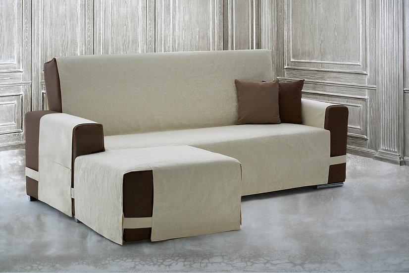 salvadivano chaise longue