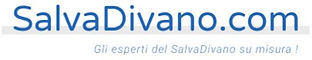 logo_salvadivano.jpg