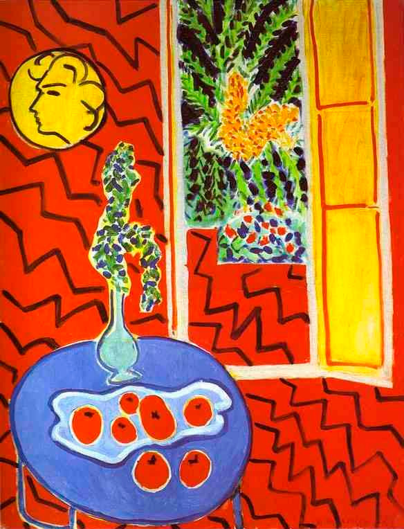 matisse cut-outs.jpg