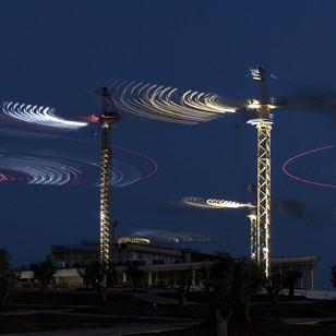 dance of the cranes.jpg