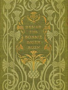 Book Covers: Metropolitan Museum acquires more Alice C. Morse