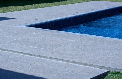 Borda Pool (1).JPG