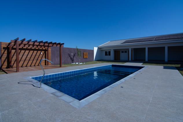 Borda Pool (4).JPG
