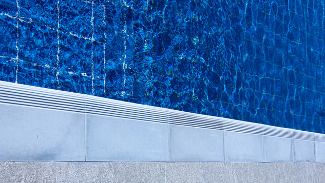 Borda Pool (5).jpg