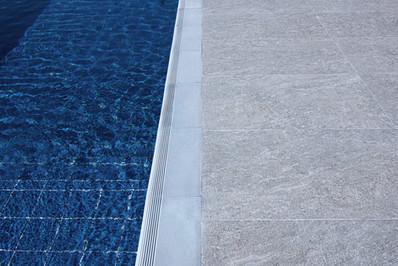Borda Pool (3).jpg