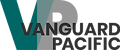 VanguardPacific_Logo_small transparent c