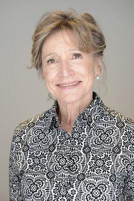 Sharon Vest 2019.jpg