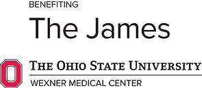 BenefittingOSUWMC-James#1BF.jpg