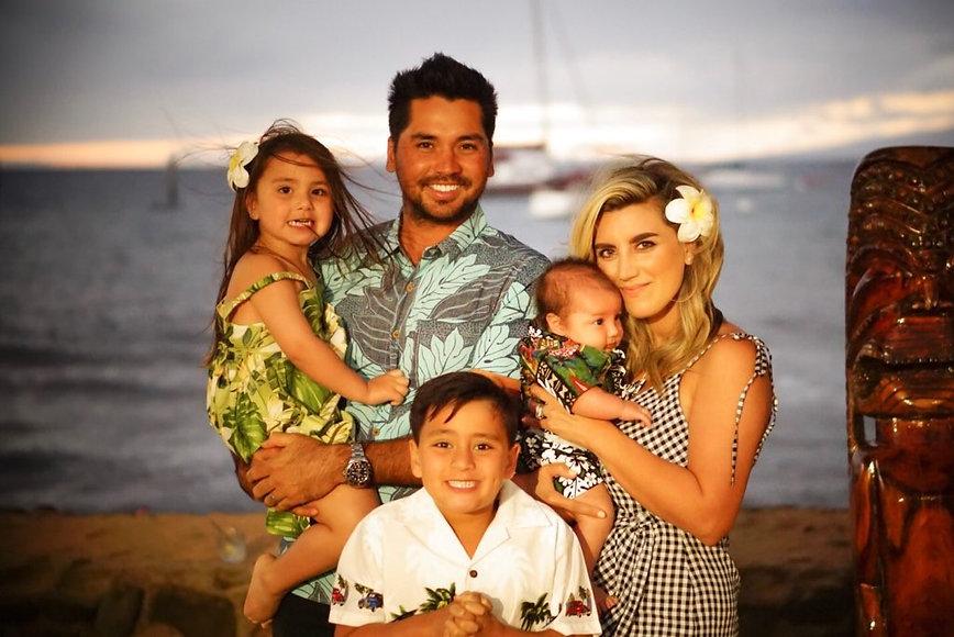 Day Family Hawaii 1.jpg