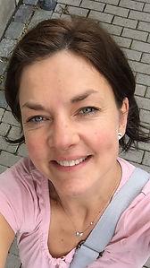 Sofia_Pihlsgård.jpg