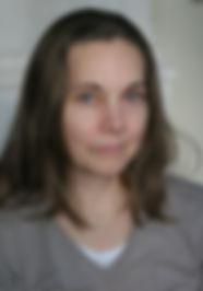 Nina_Lövehagen_Cropped.jpg