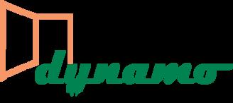 Dynamo_Logo_För_hemsida.png