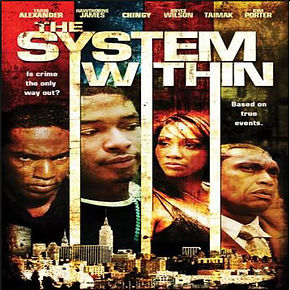 The-System-Within-Movie(1).jpg
