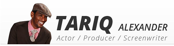 email_header_tariq.jpg