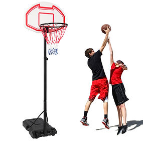basketball court.jpeg