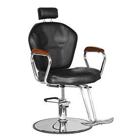 barber chair.jpeg