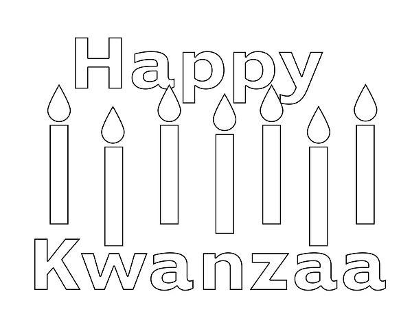 Happy Kwanzaa.jpg