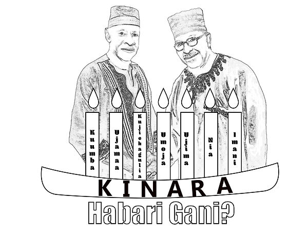 kinara 1 habari gani JIM AND DAV1.jpg