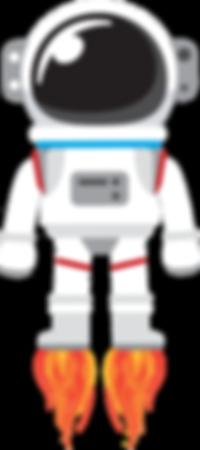 AstronautShootingFire.png