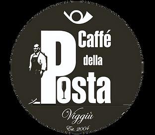 CAFFE DELLA POSTA.png