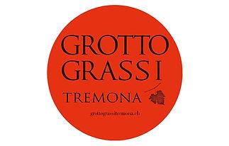 gROTTO GRASSI.jpg