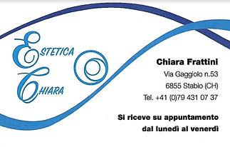 Chiara Frattini.jpg