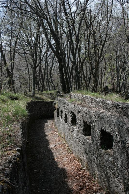 sentiero-trincea-31