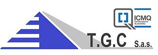 logo sito tgc (1).png
