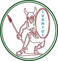 ivantus.png