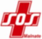 logo-sos-con-scritta_low.jpg