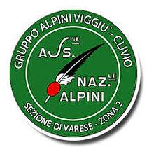 alpini_viggiù.jfif