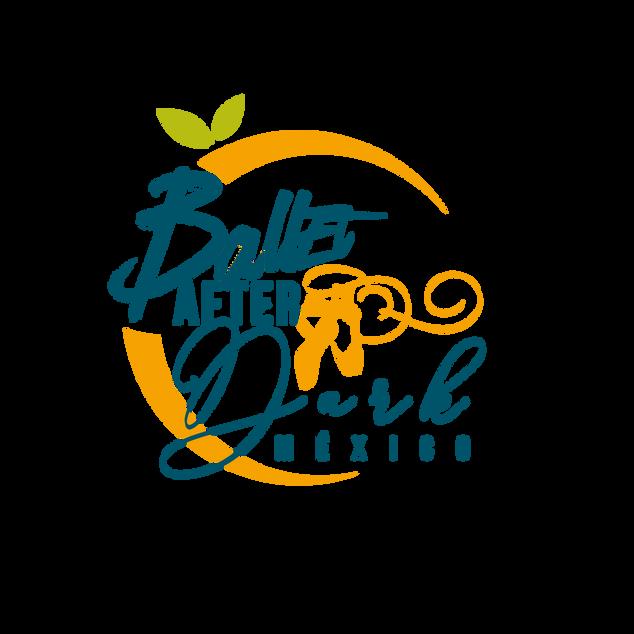 Lanzamiento de Ballet After Dark México (BADMx)