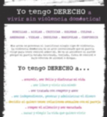 Poster_DV_México_esp_edited.jpg