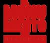 logo MQ.png
