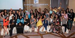 WLEC 2015 Thailand