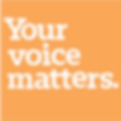 your voice matter lcm.png
