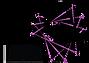 Logotipo_LILHA_OK_70.png