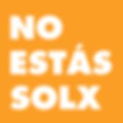 Verticales_Naranja-01.jpg