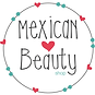 Mexican Beauty Shop.png
