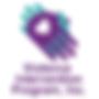 Logo VIP Mujeres.png
