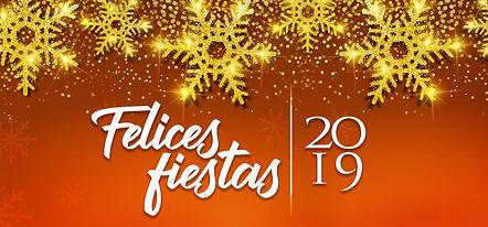 2019_Boletín_Invierno.jpg