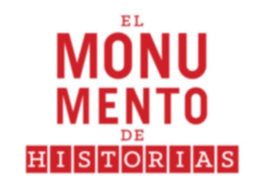 Logo_Monumento_Final.jpg