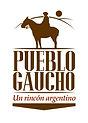 Pueblo Gaucho.jpg