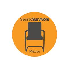 Secret Survivors Mexico