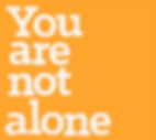 notalone lcm_edited.png