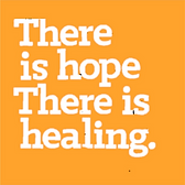 hope lcm_edited_edited.png