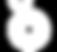 LCM logo blanco_M.png
