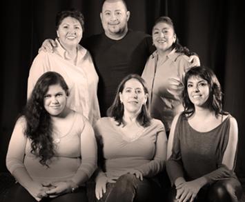 """""""Secret Survivors México"""" hará visible el abuso sexual infantil"""